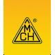 Душові канали MCH